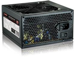 MS-TECH MS-N750-VAL 750W
