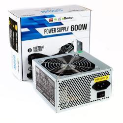 nBase N-Power 600W