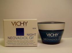 Vichy Neovadiol GF éjszakai krém 50ml