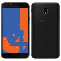 Samsung Galaxy J4+ 16GB Dual J415 mobiltelefon vásárlás 4ea04c6397