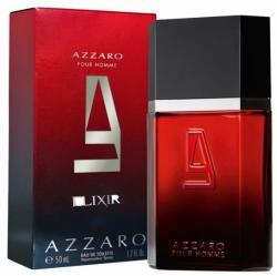 Azzaro Azzaro pour Homme Elixir EDT 50ml