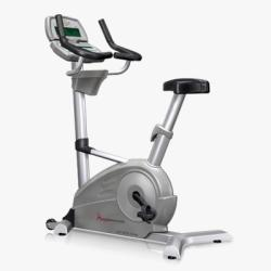 Freemotion Fitness 3256