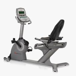 Freemotion Fitness 2256