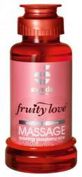 Fruity Love Hot 100ml