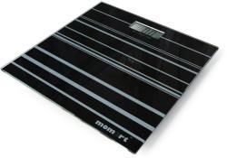 Momert 5848-1 Stripes