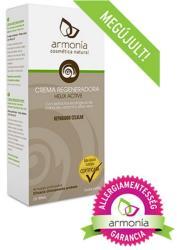 Armonia Helix aspersa csiga arckrém 50 ml
