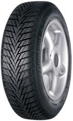 Continental ContiWinterContact TS800 195/50 R15 82T