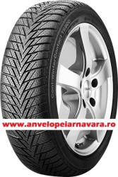 Continental ContiWinterContact TS800 XL 165/60 R14 79T