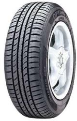 Continental ContiWinterContact TS830 205/60 R15 91T