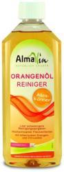 Almawin ÖKO narancsolaj tisztítószer 500 ml