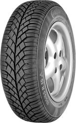 Continental ContiWinterContact TS830 195/55 R16 87H
