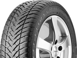 Goodyear Eagle UltraGrip GW-3 205/45 R16 83H