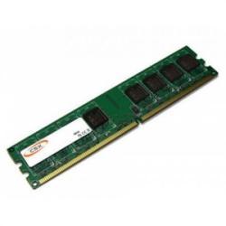 CSX 1GB DDR 400MHz CSXO-D1-LO-400-1GB