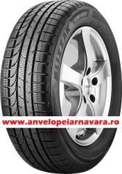 Bridgestone Blizzak LM35 215/55 R16 93V