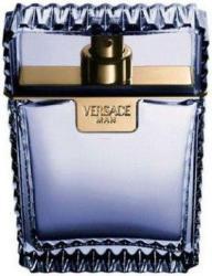 Versace Man EDT 50ml