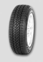 Bridgestone Blizzak LM18 225/60 R17 99H