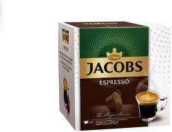 Jacobs Espresso (14)