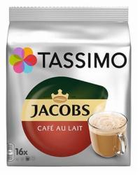 TASSIMO Jacobs Cafe Au Lait (16)