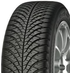 Yokohama BluEarth-4S AW21 XL 185/60 R15 88H