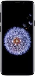 Samsung Galaxy S9+ 256GB G965F