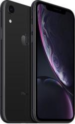 Apple iPhone XR 128GB