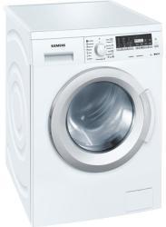 Siemens WM14Q440