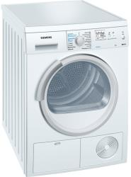 Siemens WT46S515