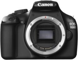 Canon EOS 1100D Body (5161B017AA)