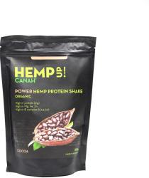 Canah Power Hemp Protein Shake - 300g