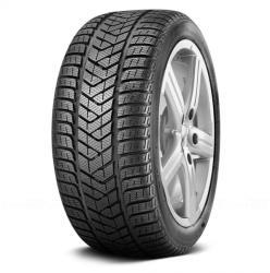 Pirelli Winter Sottozero 3 XL 225/55 R18 102V