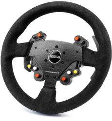 Thrustmaster Add-On Sparco R383 Mod (60085)