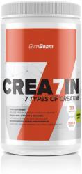 GymBeam Crea7in - 300g