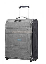 24 911 Ft-tól American Tourister Sonicsurfer kétkerekű kabinbőrönd (46G 001) d4ab979827