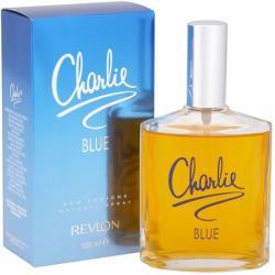 Revlon Charlie Blue EDT 50ml