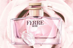 Gianfranco Ferre Rose EDT 30ml