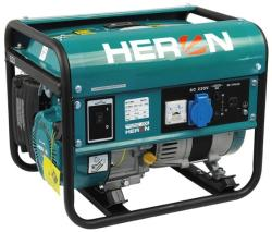Heron 8896109