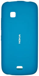 Nokia CC-1012