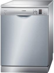 Bosch SMS50E88EU