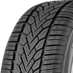 Semperit Speed-Grip 2 XL 225/40 R18 92V