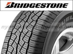 Bridgestone Dueler H/T 687 225/65 R17 101H