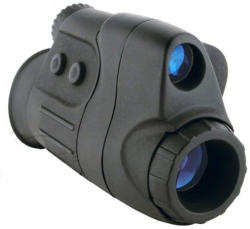 Yukon PATROL 2x24 NIGHT VISION