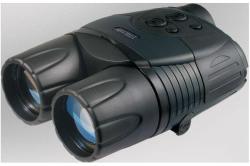 Yukon Digital NV Ranger Pro 5x42