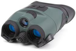 Yukon Night Vision Tracker Pro 2x24 25022