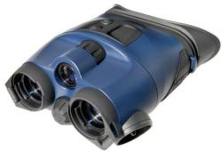 Yukon Night Vision Tracker 2x24 WP 25023WP