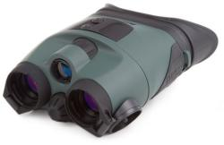 Yukon Night Vision Tracker 2x24 LT (25023)