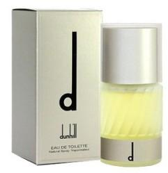 Dunhill 'D' EDT 30ml
