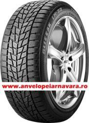 Bridgestone Blizzak LM22 235/50 R17 96V
