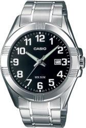 Casio MTP-1308D