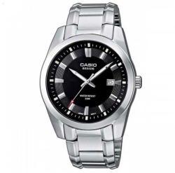 Casio BEM-116D