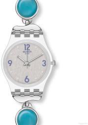 Swatch LK311G